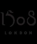 1508 London