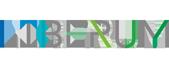 Liberum Logo